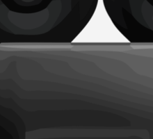 Movie Camera Apple / WhatsApp Emoji Sticker