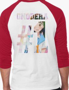 Onodera best girl T-Shirt