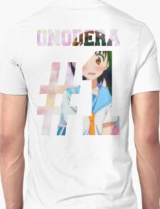 Onodera best girl T-Shirt