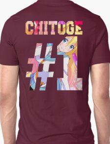 Chitoge Best Girl T-Shirt
