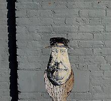 Williamsburg No.12 by maxwell78