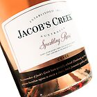 Jacob's Creek Wines by Danielle Schriever