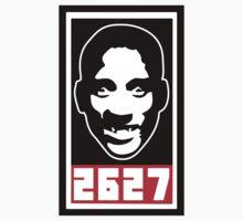 Anies 2627 by jerasky