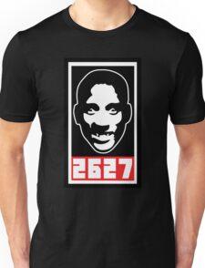 Anies 2627 Unisex T-Shirt