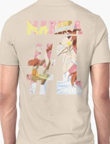 Marika Best Girl T-Shirt
