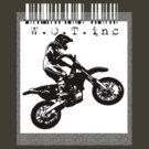 wotrider by WOTinc
