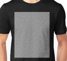 A Maze for Concentration Unisex T-Shirt
