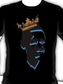 OBAMA CROWN T-Shirt