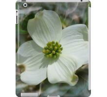 Dogwood Digital  iPad Case/Skin