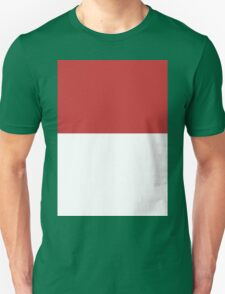 RWRW T-Shirt