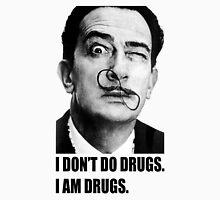 Salvador Dalí T-Shirt