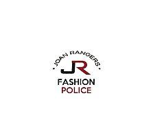 Joan Rangers by shirtshop