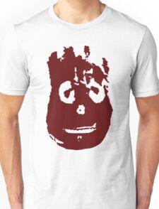 Wilson!! Unisex T-Shirt