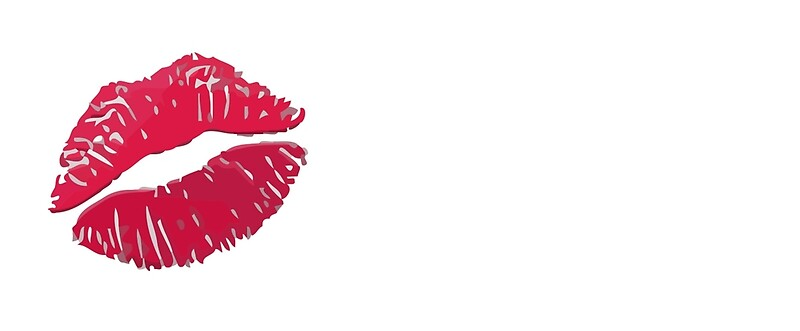 Kiss Mark Emoji Kiss Mark Apple  WhatsApp
