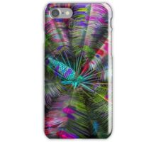 Wheel of Color iPhone Case/Skin