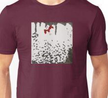 Liberated Soul Unisex T-Shirt