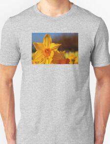 Good Morning Spring T-Shirt