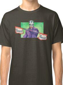 The joker Maul Classic T-Shirt