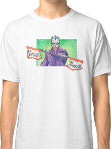 The joker Maul Classic T-Shirt