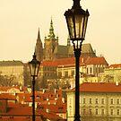 Prague by gothgirl