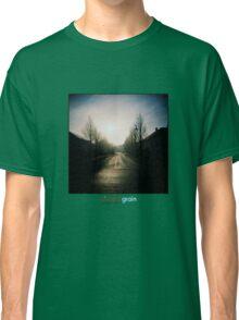 Holga Street Classic T-Shirt