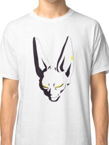 DBZ - Bills [Captionless] Classic T-Shirt
