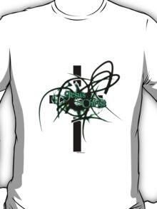 Jesus Christ T SHIRT T-Shirt