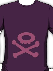 koffing pokemon T-Shirt