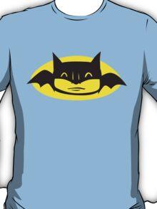 batman! T-Shirt