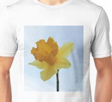 Early Daffodil Unisex T-Shirt