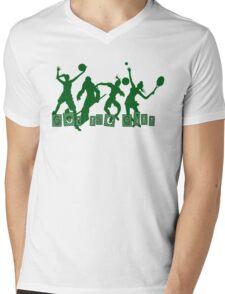 Got the Gift Mens V-Neck T-Shirt