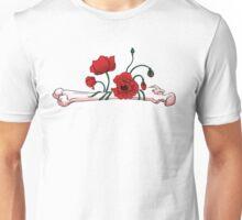 Something Philosophical 2 Unisex T-Shirt