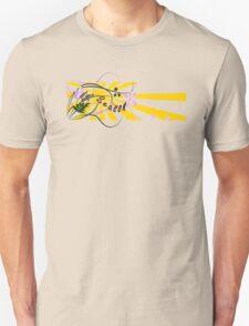 My Season T-Shirt