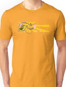 My Season Unisex T-Shirt