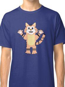 Tuco Tiger Classic T-Shirt