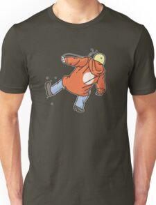 I-Phone be Trippin Unisex T-Shirt