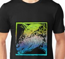 Seductive Goat - Marine Edition Unisex T-Shirt