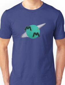 Meteor Man Unisex T-Shirt