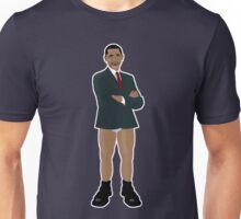 Change Unisex T-Shirt