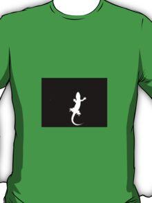 Gecko T-shirt T-Shirt