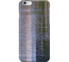 "Mother Nature's ""Water & Light"" Tapestry V iPhone Case/Skin"