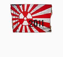 Japan 2011 Unisex T-Shirt