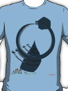 RAAF Hercules T-shirt Design T-Shirt
