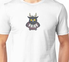 Nightelf Boomkin Unisex T-Shirt