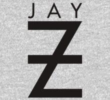 Jay-Z Kids Clothes