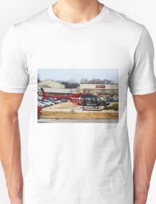 New Chopper T-Shirt