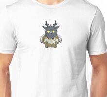 Worgen Boomkin Unisex T-Shirt