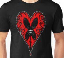 in full gloom (bad seed remix) Unisex T-Shirt