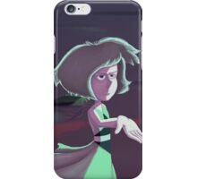 Fuse with Me! iPhone Case/Skin