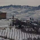 Grinzane Cavour by becks78